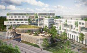 bureaux campus Orsay 100m2 (91)