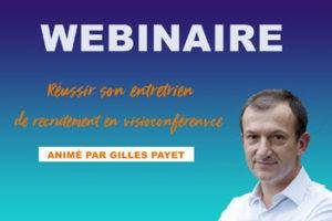 webinaire Gilles Payet