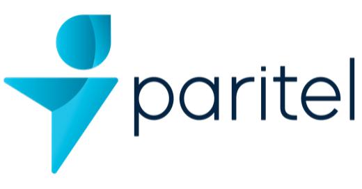logo paritel