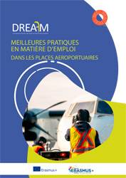 DREAAM télécharger le guide en français