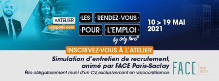 banniere_promo_face-twitter-600x225-rdv_emploi_20_mai_2021